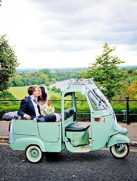 Your Wedding In London And Within The M If Youd Like To Hire One Of Our Cars Further Afield Then Please Get In Touch And Well See What We Can Do